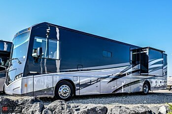 2015 Winnebago Forza for sale 300139650
