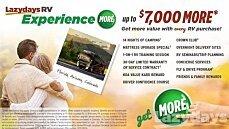 2015 Winnebago Journey for sale 300161984