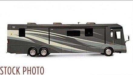 2015 Winnebago Journey for sale 300167215