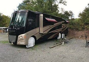 2015 Winnebago Vista for sale 300147914