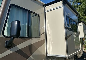 2015 Winnebago Vista for sale 300150513