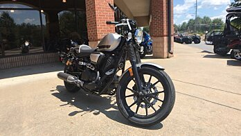 2015 Yamaha Bolt for sale 200485964