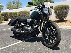 2015 Yamaha Bolt for sale 200598310