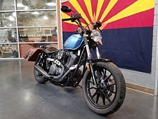 2015 Yamaha Bolt for sale 200616898