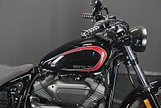 2015 Yamaha Bolt for sale 200631295