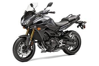 2015 Yamaha FJ-09 for sale 200377173