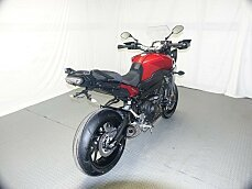 2015 Yamaha FJ-09 for sale 200468159
