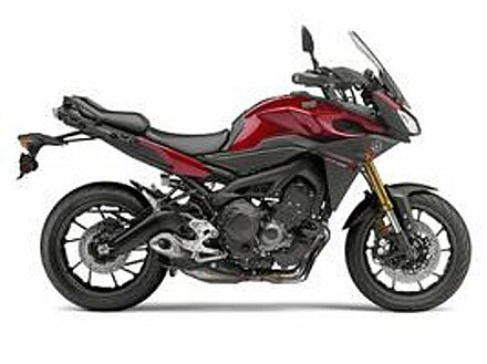 2015 Yamaha FJ-09 for sale 200639272