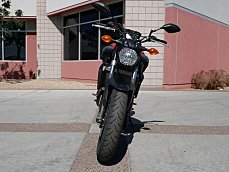 2015 Yamaha FZ-07 for sale 200591173