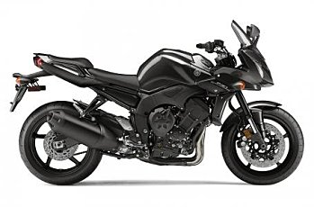 2015 Yamaha FZ1 for sale 200439733