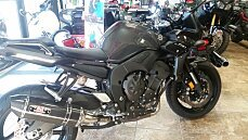 2015 Yamaha FZ1 for sale 200476952