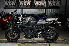 2015 Yamaha FZ1 for sale 200548177