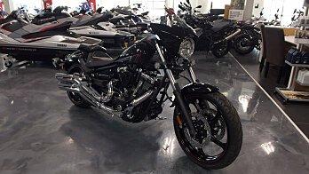 2015 Yamaha Raider for sale 200412027