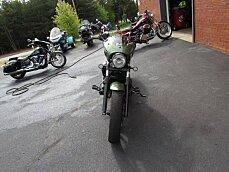 2015 Yamaha Stryker for sale 200549602
