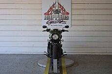 2015 Yamaha Stryker for sale 200564276