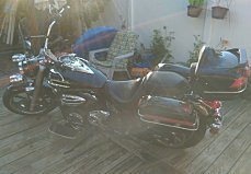2015 Yamaha V Star 950 for sale 200472663