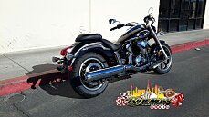 2015 Yamaha V Star 950 for sale 200507951