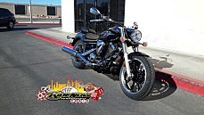 2015 Yamaha V Star 950 for sale 200507952