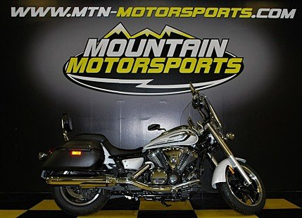 2015 Yamaha V Star 950 for sale 200538052
