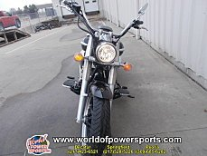 2015 Yamaha V Star 950 for sale 200636979