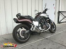 2015 Yamaha VMax for sale 200632766