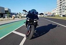 2015 Yamaha YZF-R1 for sale 200493514