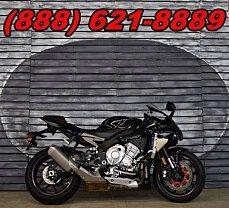 2015 Yamaha YZF-R1 for sale 200622537