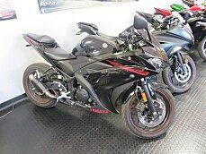 2015 Yamaha YZF-R3 for sale 200478417