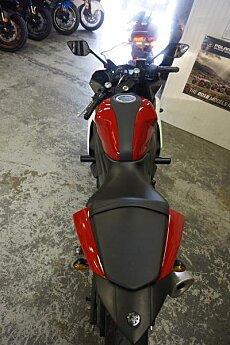 2015 Yamaha YZF-R3 for sale 200635475
