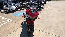 2015 Yamaha YZF-R3 for sale 200636326