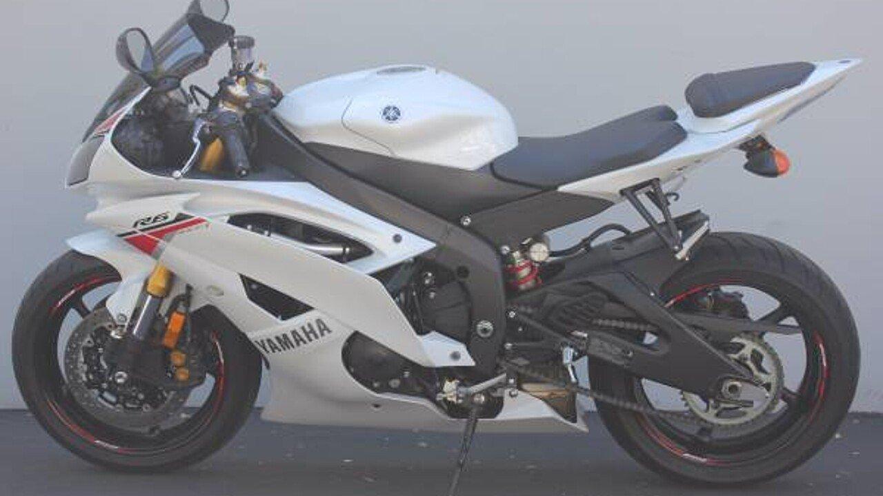 Ungewöhnlich Yamaha R6 Schaltplan Galerie - Der Schaltplan ...