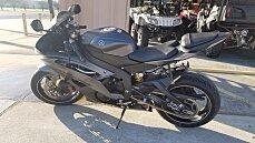 2015 Yamaha YZF-R6 for sale 200439358
