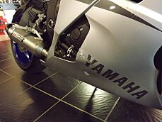 2015 Yamaha YZF-R6 for sale 200536768