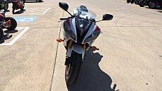 2015 Yamaha YZF-R6 for sale 200547225