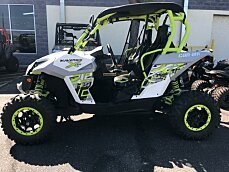 2015 can-am Maverick 1000R for sale 200630580