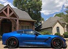 2015 chevrolet Corvette for sale 100984882