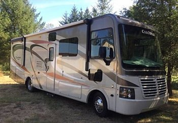 2015 coachmen Pursuit for sale 300145474