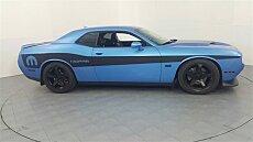 2015 dodge Challenger R/T Plus for sale 101009409