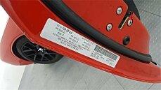 2015 dodge Challenger R/T Plus for sale 101032836