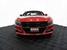2015 dodge Charger R/T for sale 101012115