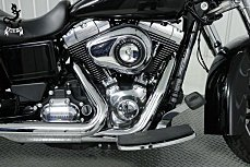 2015 harley-davidson Dyna for sale 200627138