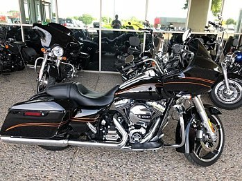 2015 harley-davidson Touring for sale 200580547