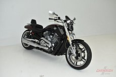 2015 harley-davidson V-Rod for sale 200608963