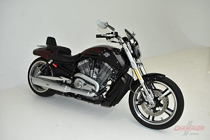 2015 harley-davidson V-Rod for sale 200608964