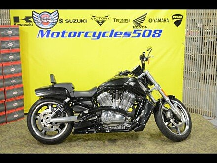 2015 harley-davidson V-Rod for sale 200630116