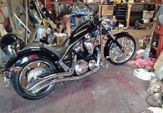 2015 honda Fury for sale 200622864