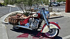 2015 indian Chief for sale 200590252