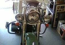2015 indian Chief for sale 200635553