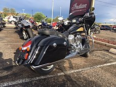 2015 indian Chieftain for sale 200619137