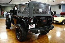 2015 jeep Wrangler 4WD Sport for sale 101024245